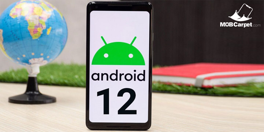 android-12-operating-system-makes-it-easy-to-download-apps-from-other-stores