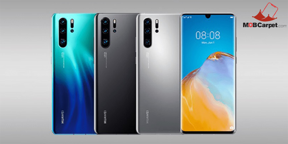 huaweis-flagship-phones-for-2021-will-not-be-powered-by-kirin-processors