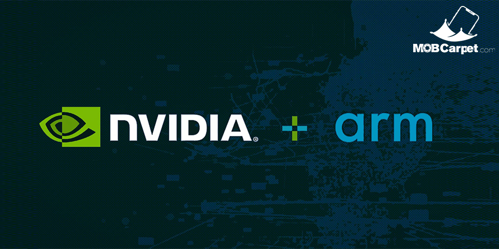 arm-is-acquired-by-nvidia-in-a-deal-worth-40-billion