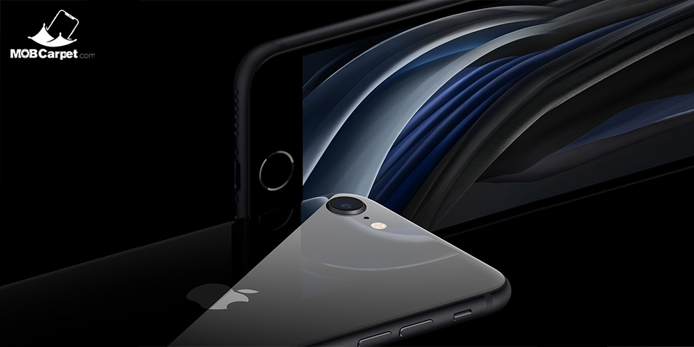 apple-will-not-release-a-new-version-of-the-iphone-se-in-2021