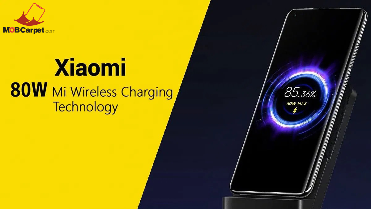 xiaomi-unveils-80w-mi-wireless-charger-to-fully-charge-in-19-minutes