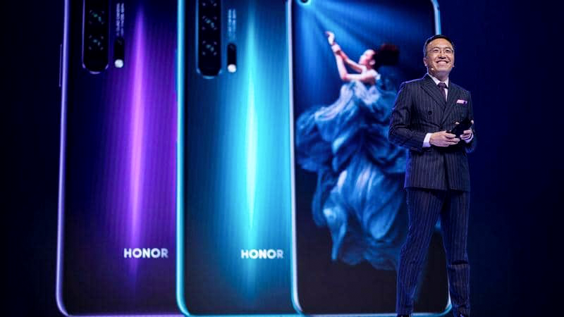 huawei-sells-honor-due-to-us-sanctions