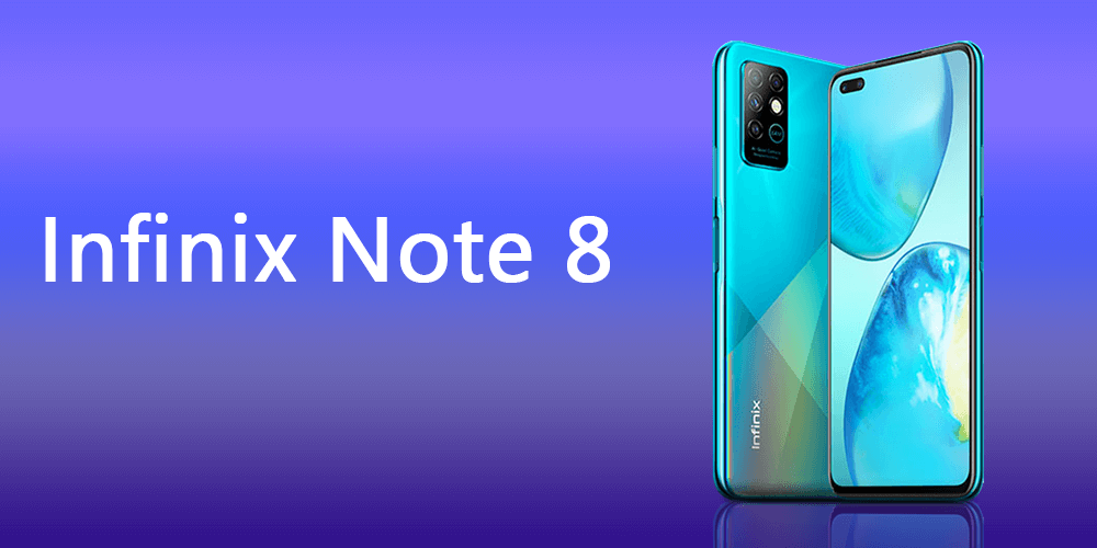 infinix-note-8-review