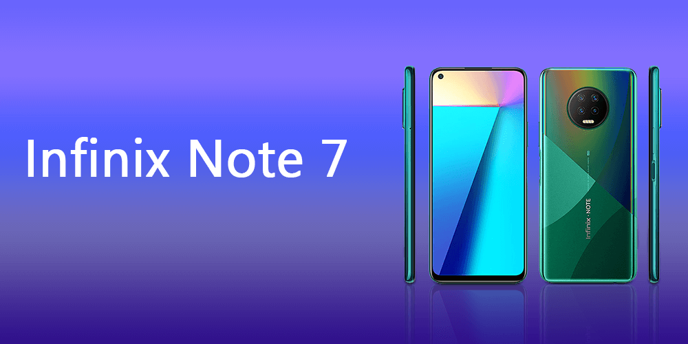 infinix-note-7-review