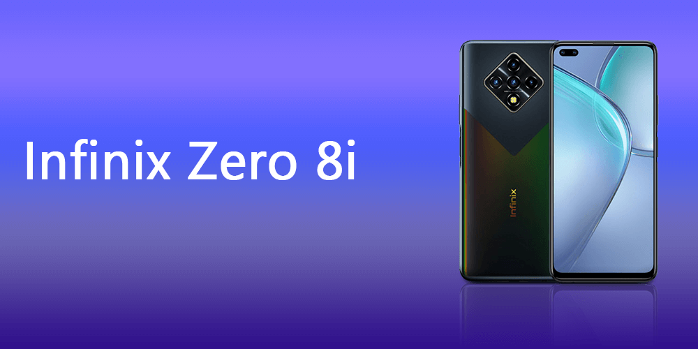 infinix-zero-8i-review